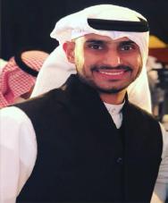 Faisal Alasousi